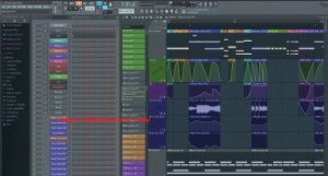 fl studio 20.1 crack free download