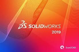 solidworks 2015 sp3 serial number