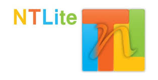 NTLite 1.8.0.6996 Crack + License key & Free Download 2019
