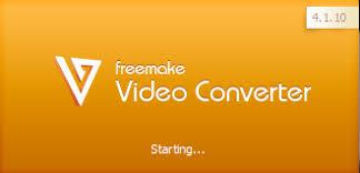 Freemake Video Converter 4.1.10 Crack + License key & Download 2019