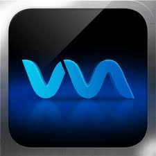 Voicemod Pro 1.2.4.7 Crack + Product Key & Free Download 2019